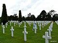 Cemitério americano - panoramio.jpg