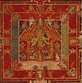Center, Mandala of Vasudhara LACMA M.77.19.7 (cropped).jpg