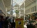 Center Court at Oglethorpe Mall.jpg