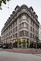 Central-Hotel Ernst-August-Platz 4 Mitte Hannover Germany.jpg