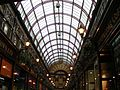 Central Arcade, Newcastle upon Tyne, 2 December 2008.jpg