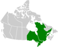 Central Canada map.png