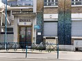 Centre Municipal Santé Sainte Marguerite - Pantin (FR93) - 2021-04-25 - 6.jpg
