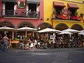 Centro, Puebla, Pue., Mexico - panoramio - Elías Arteaga (7).jpg