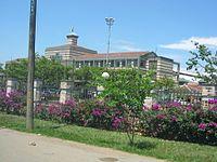 Centro Comercial Alfaguara (2461541370).jpg