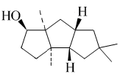 Ceratopicanol.png