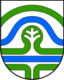 Coat of arms of Municipality of Cerknica