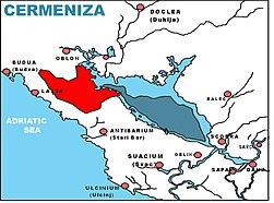 Cermeniza distr. XI c AD.jpg