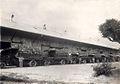 Cerveceria Quilmes en 1910 - 14.jpg
