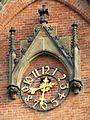 Cerveny kostel Brno 001 (06).jpg