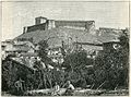 Cesena Rocca dei Malatesta.jpg