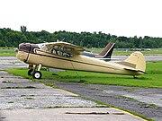 Cessna190C-FNPT