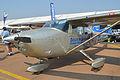 Cessna 182P Skylane 'ZS-RIO' (16329960044).jpg