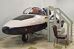 Cessna T-37A Tweet (55-2972) (30069055650).jpg