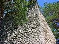 Cetatea Crizbav 1.JPG