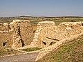Cetatea Rupea - panoramio (9).jpg