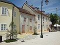 Cetinje, 2013-05-04 - panoramio.jpg