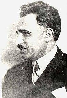 Cezar Papacostea