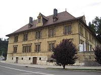 Château Pertusier 0002.jpg