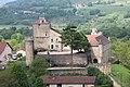 Château Rosay Jura 11.jpg