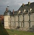 Château d'Etoges.jpg