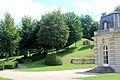 Château de Bizy, Vernon 27.JPG