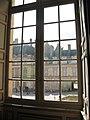 Château de Fontainebleau 2011 (268).JPG