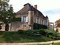 Château de Foudras.jpg