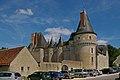 Château de Fougères-sur-Bièvre (Loir-et-Cher) (7415569514).jpg