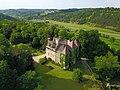 Château de La Faye - Dordogne.jpg