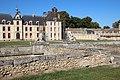 Château de Mesnil-Voisin en 2013 04.jpg