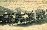 Château de Saint-Léger-les-Mélèzes.jpg