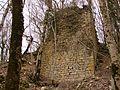 Château de Silley.jpg