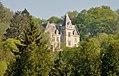 Château du Parc.jpg