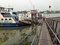 Châu phú, châu đốc angiang, vietnam - panoramio.jpg