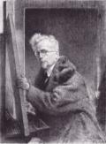 Charles Lucien Léandre