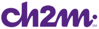 Ch2m logo.png