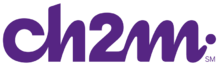 ch2m hill � wikipedia