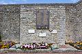 Chailly-en-Bière - 2013-05-04 - monument aux morts - IMG 9635.jpg