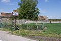 Chailly-en-Bière - Faÿ - 2013-05-04 - IMG 9746.jpg