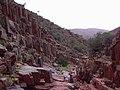 Chaine Gawler Australie.jpg
