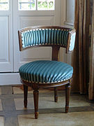 Image Result For Fauteuil De Bureau