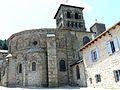 Chamalières-sur-Loire - Abbaye -6.jpg