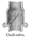 Chambers 1908 Clack Valve.png