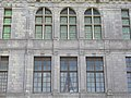 Chambord - château, extérieur (33).jpg