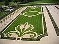 Chambord - château, jardin (03).jpg