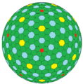 Chamfered chamfered chamfered dodecahedron.png