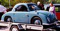 Champion 400 Cabriocoach 1952.jpg