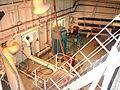 Champlain bow thruster engine.jpg