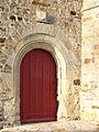 Chancé-FR-35-église-03.jpg